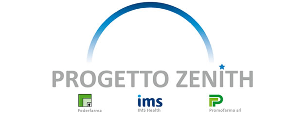 Progetto Zenith